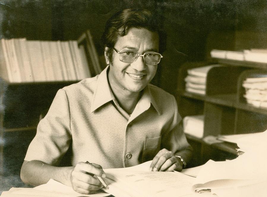 tun mahathir sejarah ringkas perdana menteri malaysia ketujuh 00 201