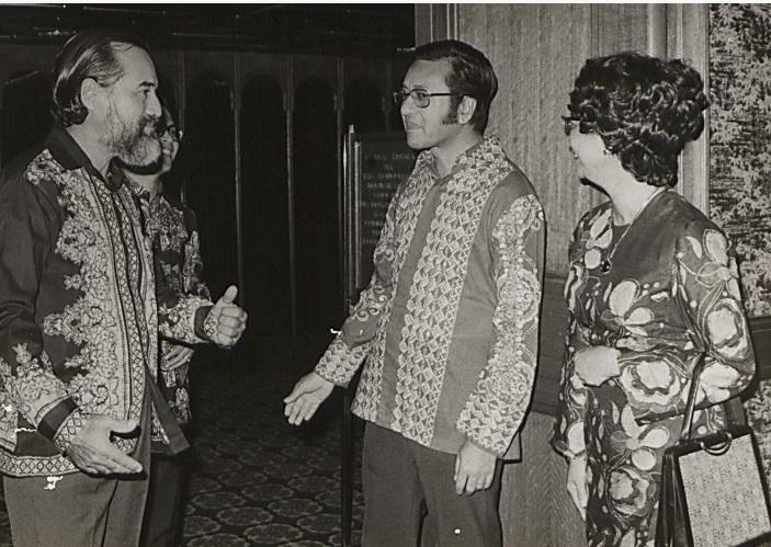 tun mahathir sejarah ringkas perdana menteri malaysia ketujuh 02