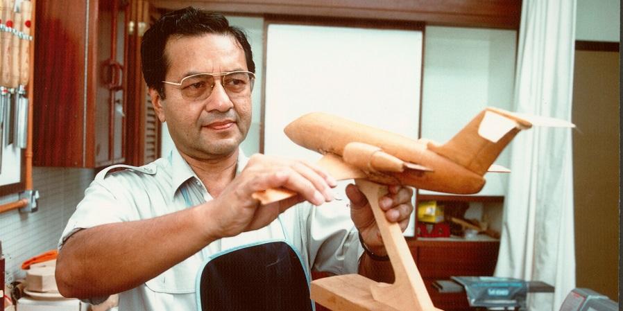 tun mahathir sejarah ringkas perdana menteri malaysia ketujuh 06