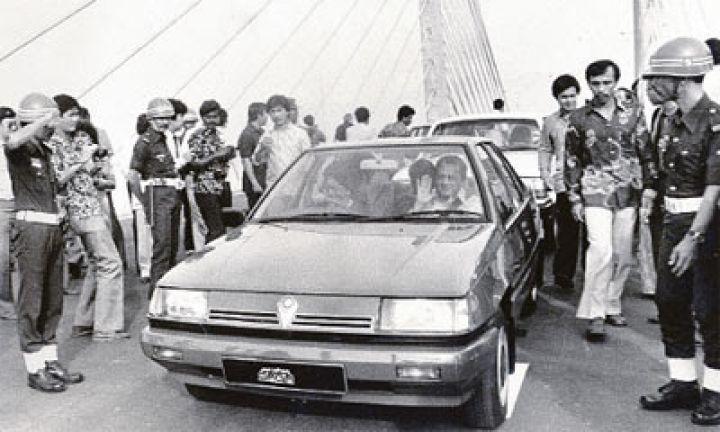 tun mahathir sejarah ringkas perdana menteri malaysia ketujuh 09