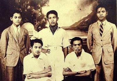 tun mahathir sejarah ringkas perdana menteri malaysia ketujuh 2 469
