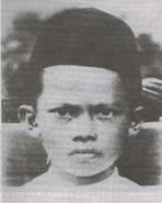 tun mahathir sejarah ringkas perdana menteri malaysia ketujuh 4