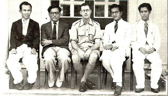 tun mahathir sejarah ringkas perdana menteri malaysia ketujuh 8
