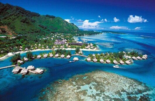 tuvalu negara paling kecil di dunia