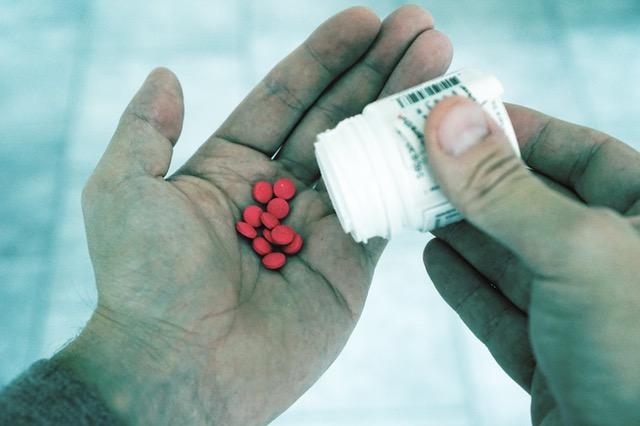 ubat tablet 469