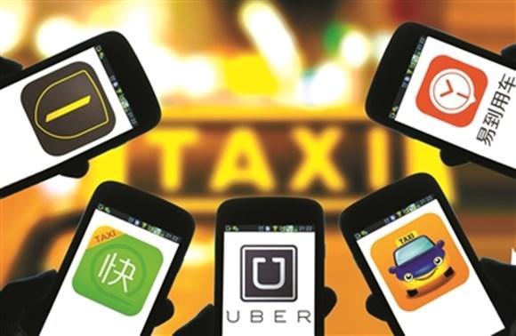 uber dan celluride