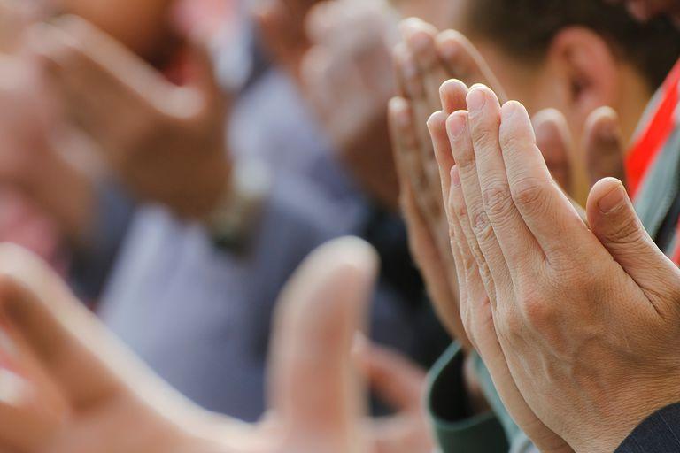 umat islam digalakkan sentiasa bersyukur