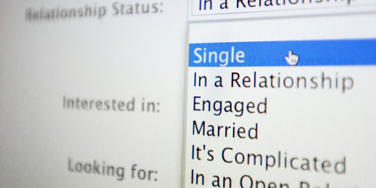 unfriend 10 benda yang anda perlu padam dari facebook serta merta 5