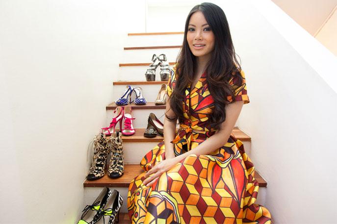 ung yiu lin 7 majikan wanita yang memberikan impak kepada malaysia