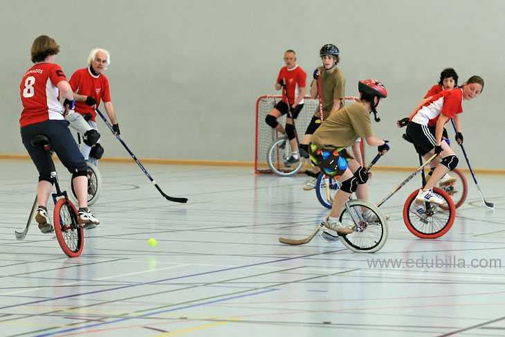 unicyclehockey5