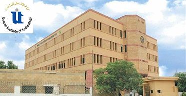 universiti shahmeer melanjutkan pelajaran