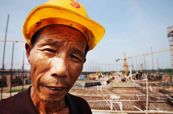 usia persaraan china antara yang terendah