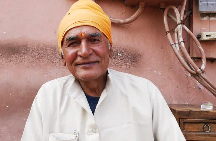 usia persaraan india antara yang terendah