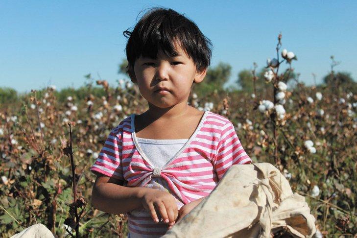 uzbekistan negara paling tinggi populasi perhambaan moden 2