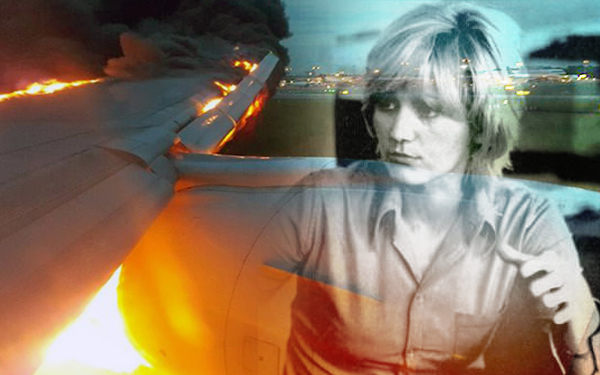 vesna vulovic survivor plane bombing