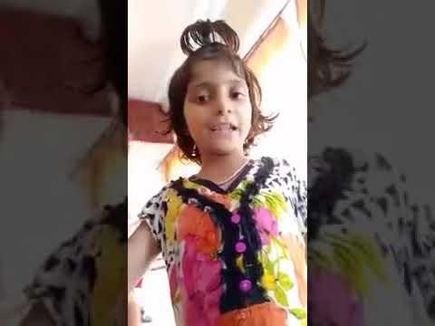 video terakhir asifa bano dalam youtube