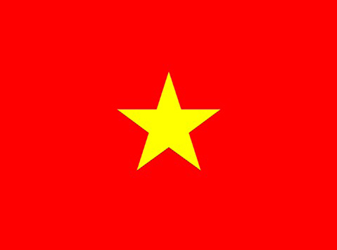 vietnam asal bahasa dan maksud nama negara di asia