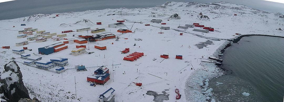 villas las estrellas kutub selatan penempatan perlu buat pembedahan apendiks
