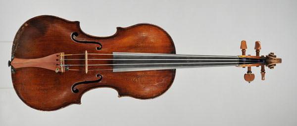 violoncello 10 alat muzik paling mahal di dunia