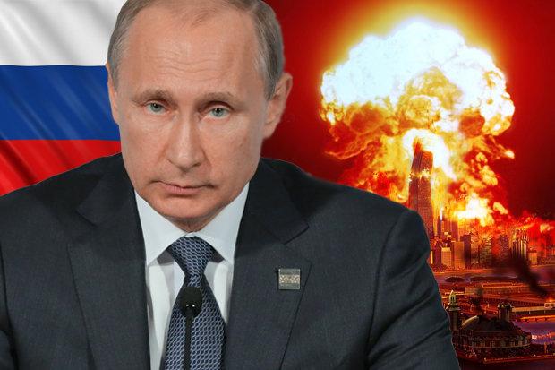 vladimir putin russia nuklear kuasa