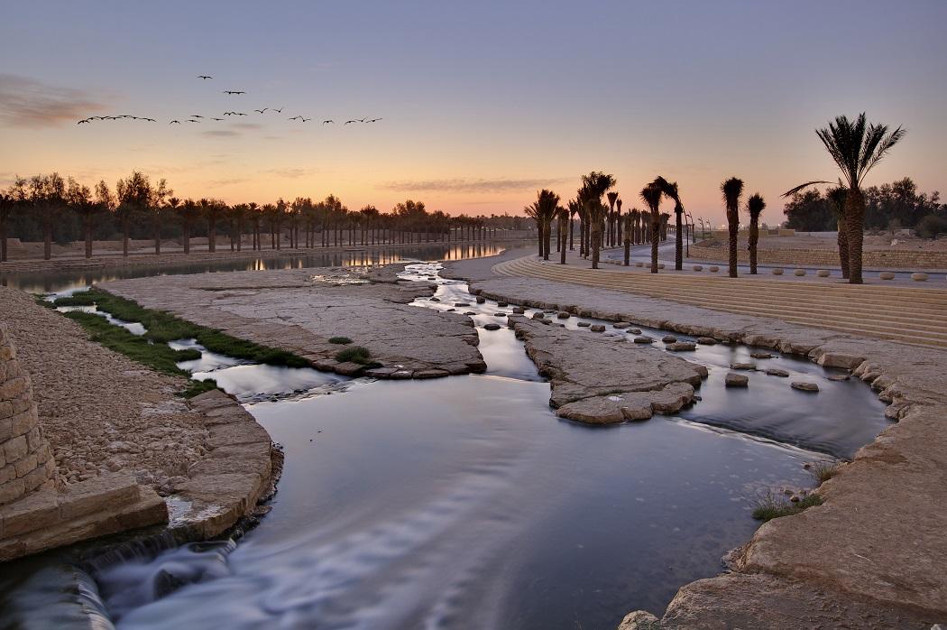 wadi di arab saudi negara paling besar yang tak ada sungai 181