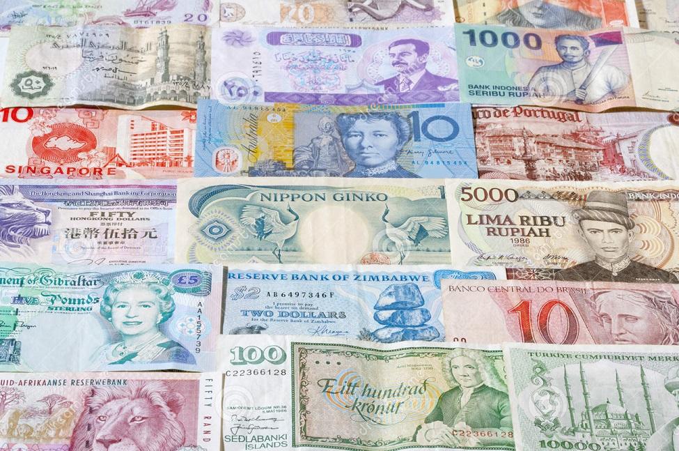 wang kertas 15