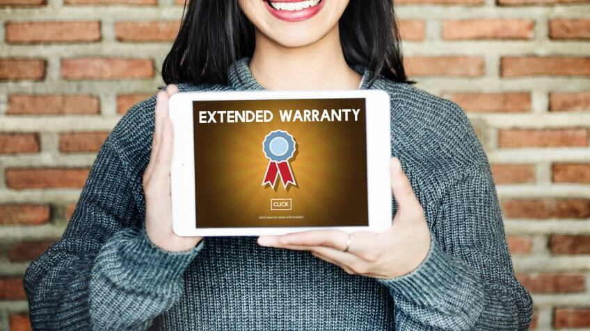 warranty vs guarantee What is the difference between warranty and guarantee 3 seguidores  1 respuesta 1.
