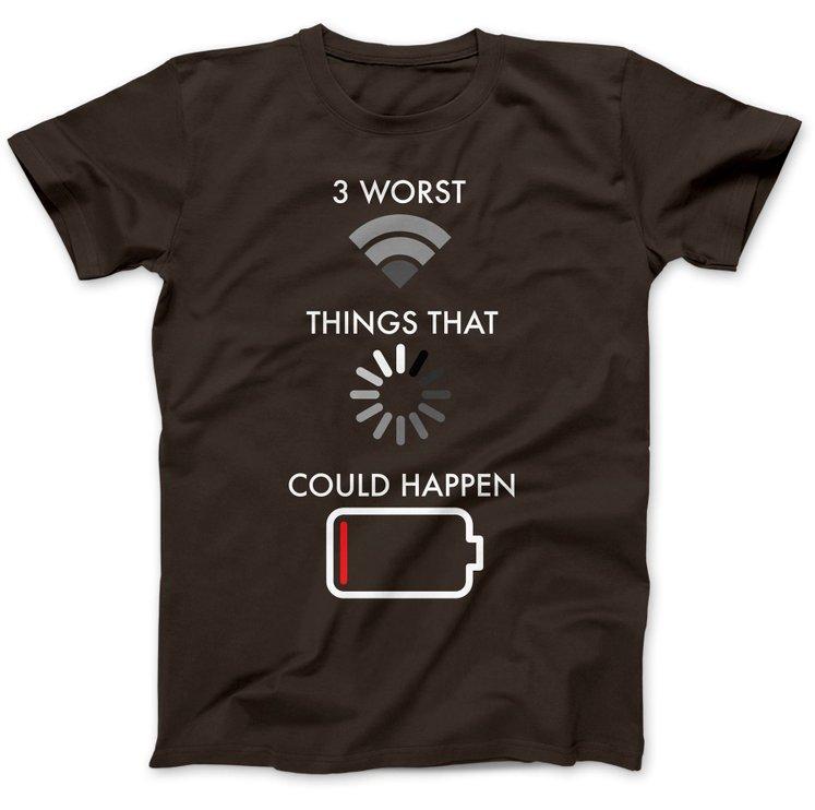 wifi bateri satu keperluan dalam hidup zaman moden 2