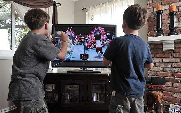 wii 7 konsol permainan video paling laris di dunia