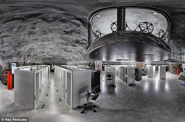 wikileaks bunker 2 740
