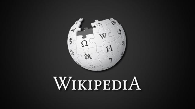 wikipedia 8 maksud di sebalik nama jenama terkemuka dunia