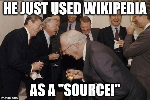 wikipedia sumber rujukan yang tidak boleh dipercayai fakta boleh diubah berita palsu 4