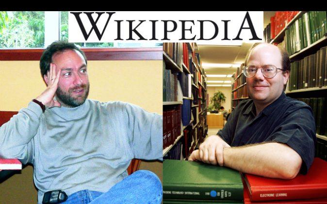 wikipedia sumber rujukan yang tidak boleh dipercayai fakta boleh diubah berita palsu 5