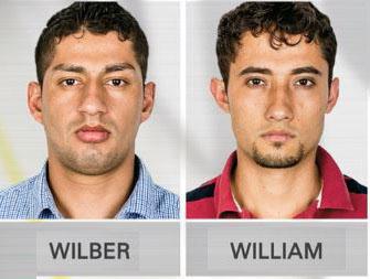 william dan wilber dibawa pulang ke santander 647