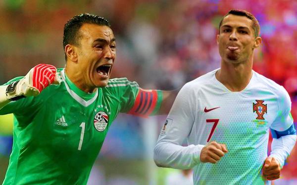 world cup 2018 pecah rekod dunia