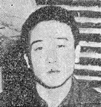 yamakage kufuku askar jepun yang tak menyerah kalah walaupun perang dunia kedua telah tamat