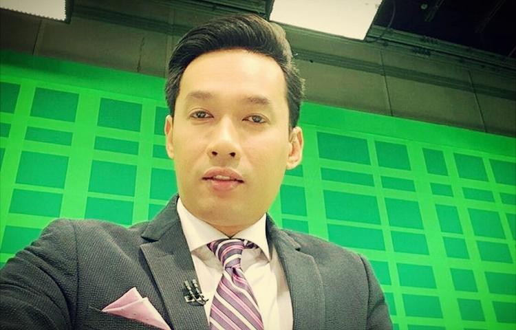 yasir berita tv3