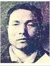 yoshie shiratori