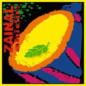 zainal abidin album iluminasi album 10 album malaysia