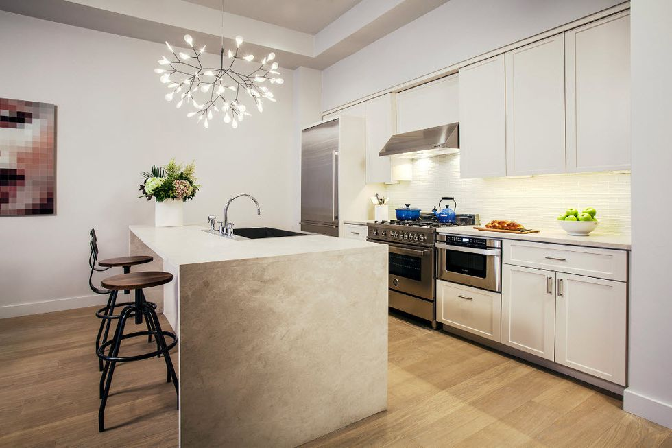 zayn malik beli penthouse mewah di new york 1