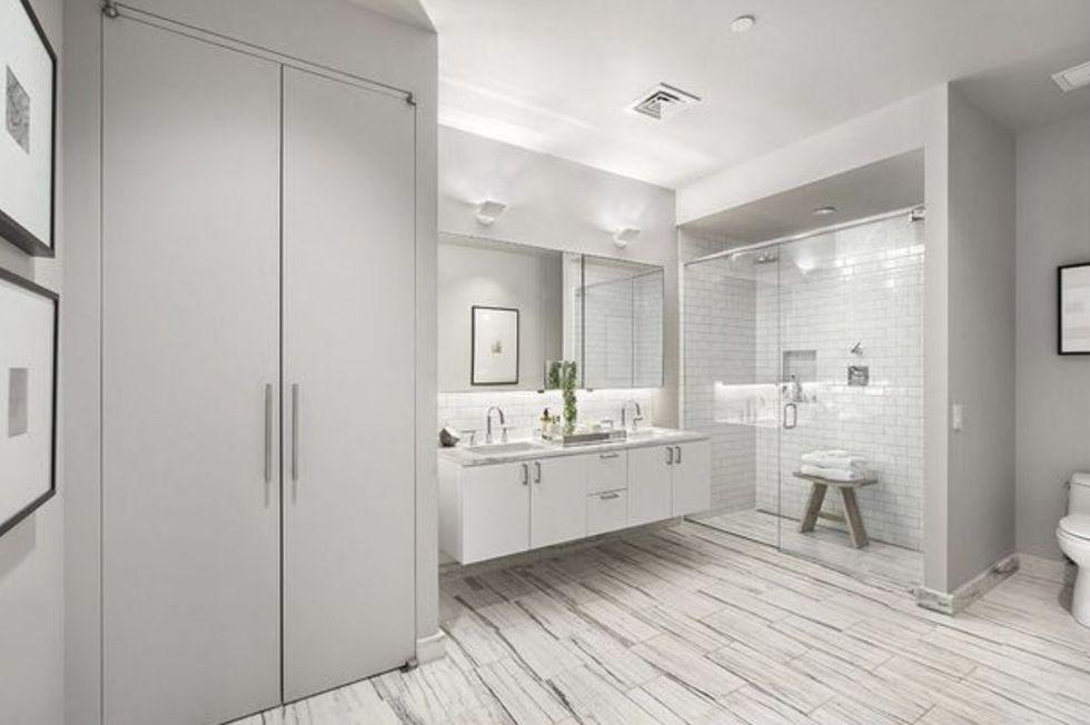 zayn malik beli penthouse mewah di new york 4