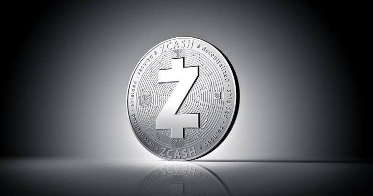 zcash 5 mata wang kripto yang mungkin lebih bernilai daripada bitcoin satu hari nanti