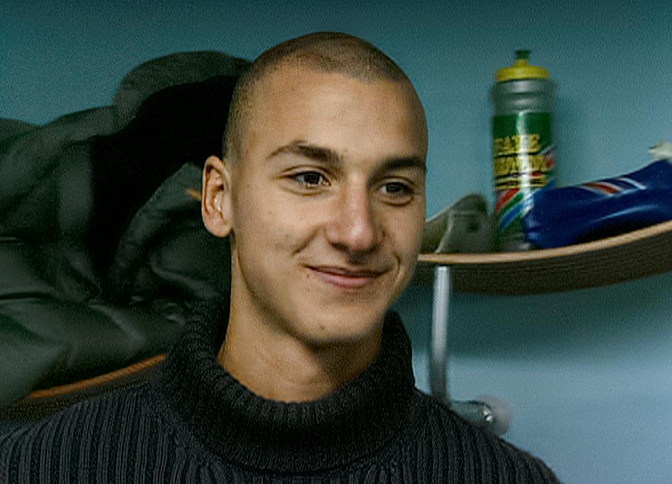 zlatan ibrahimovic ketika remaja 2