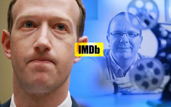 zuckerberg dan col nedhaam laman popular