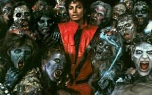 10 Fakta Pelik Tentang Micheal Jackson Yang Belum Diketahui Ramai (Bahagian 1)