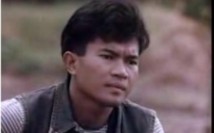 10 Hero Kegilaan Malaya. Artis lelaki terkenal Dahulu VS Sekarang