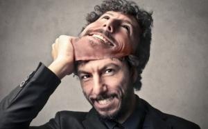 Setiap manusia ada potensi jadi orang jahat. Baca 10 fakta kajian...