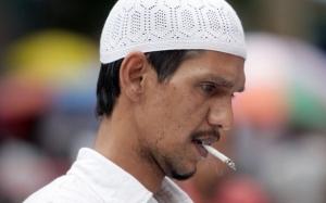 13 Kesalahan Yang Wajib Dielakkan Di Bulan Ramadhan