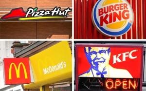 12 Perkara Penting Yang Anda Perlu Tahu Tentang Restoran Makanan ...