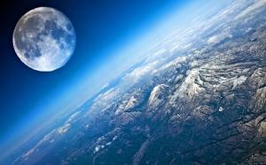 13 Pesanan Malaikat Jibrail Pada Umat Akhir Zaman Semasa Israk da...